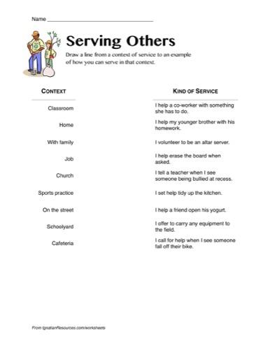 thanksgiving unit lesson plans