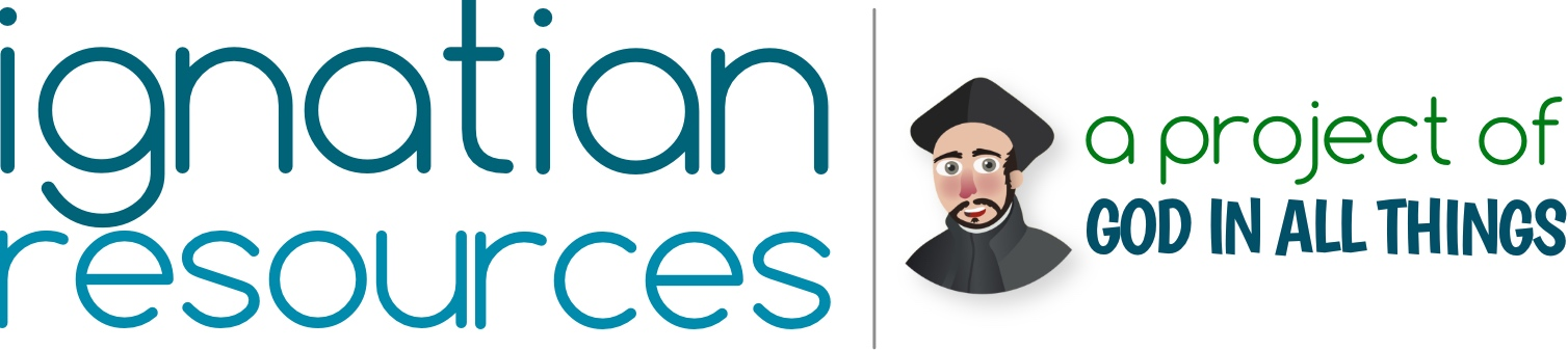 Ignatian Resources